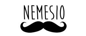 Nemesio
