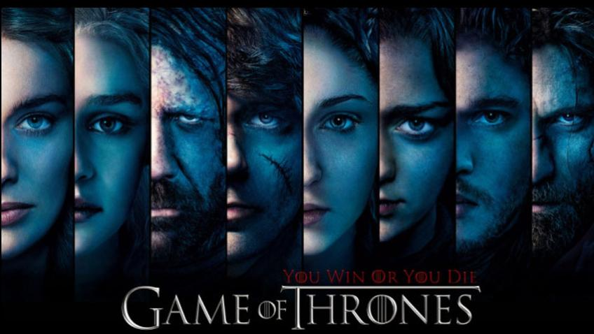 -game-of-thrones-wirally