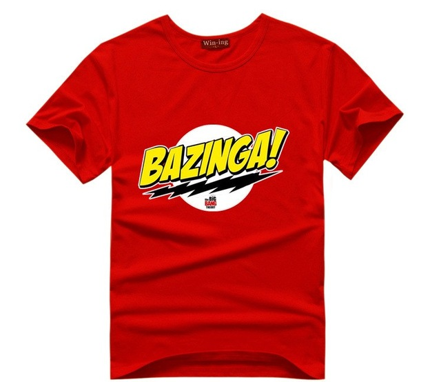 The-big-bang-theory-T-SHIRT-bazinga-2016-stampa-sheldon-Lycra-Cotone-short-sleeve-T-shirt.jpg_640x640