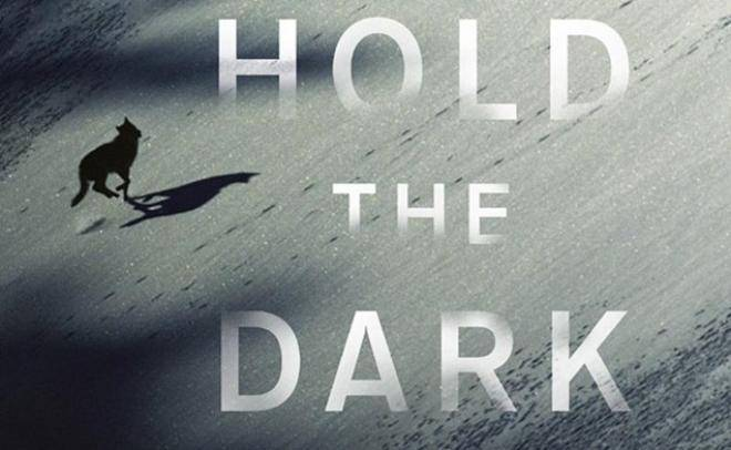 hold-the-dark
