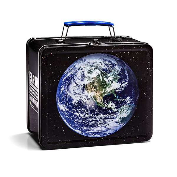 kioo_smithsonian_earth_lunchbox_tin