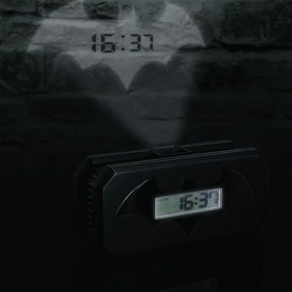 sveglia-bat-segnale