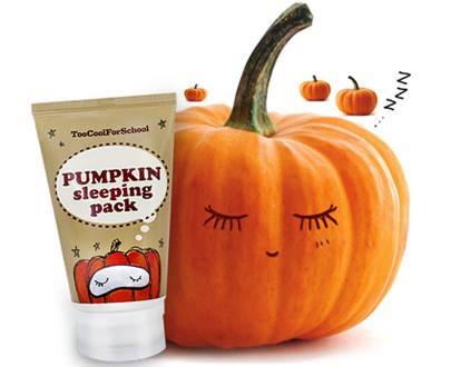 too-cool-for-school-Pumpkin-Sleeping-Pack