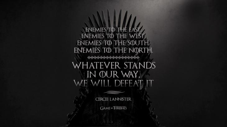 wallpaper-games-of-thrones
