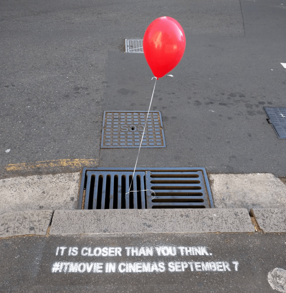 IT-movie