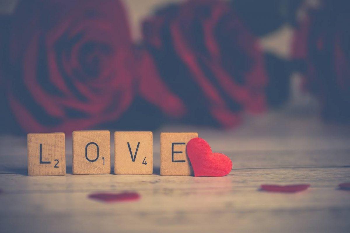 san valentino frasi e citazioni