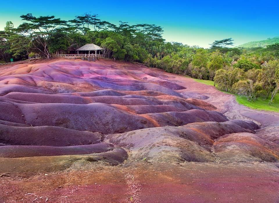 10-i-posti-più-belli-del-mondo-chamarel mauritius