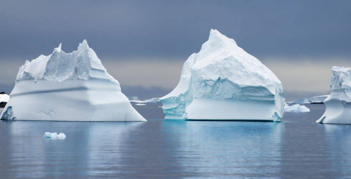 5-i-posti-più-belli-del-mondo-iceberg