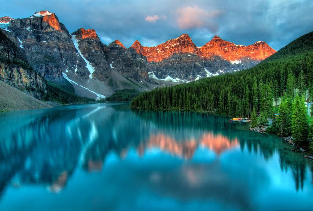 7-i-posti-più-belli-del-mondo-moraine-lake