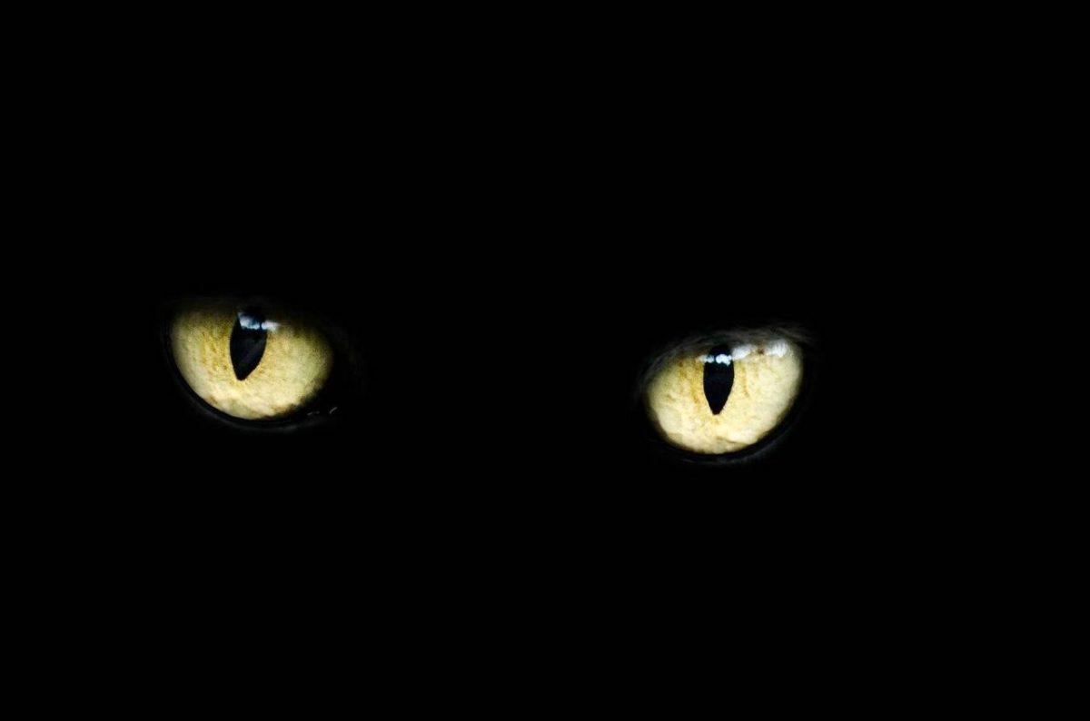 superstizione e riti scaramantici