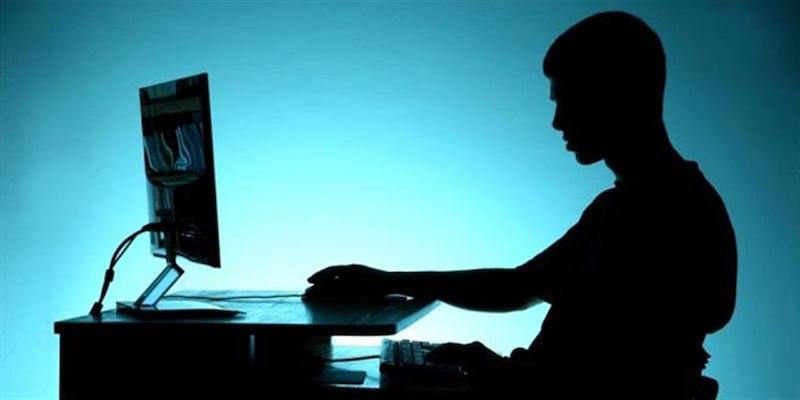 cyberbullismo cosa fare