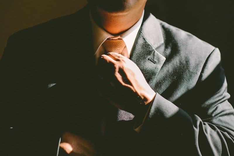 Outfit classico da uomo come si compone e quando si indossa