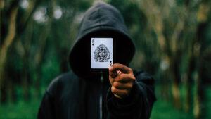 Daniel Negreanu: un vero campione di poker